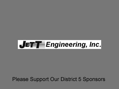 Jett Engineering